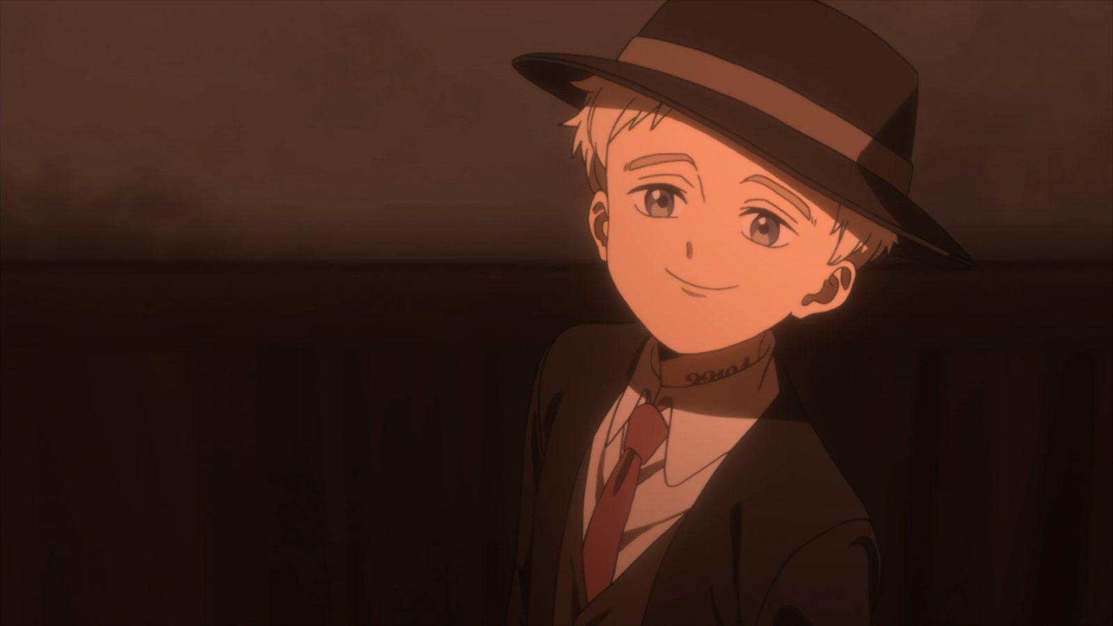 [HorribleSubs] Yakusoku no Neverland - 10 [1080p].mkv_snapshot_12.23.688